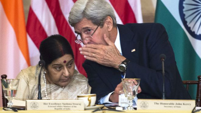 150922223440_kerry_and_sushma_640x360_afp