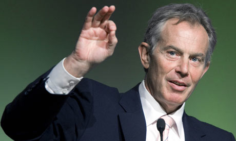 Tony-Blair-001