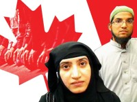 Canada's Growing Jihadi Cancer