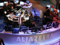 Al-Jazeera blocks article slamming Saudi Arabian human rights record