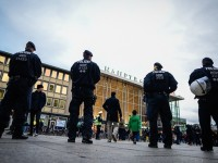 The left must admit the truth about the assaults on women in Cologne