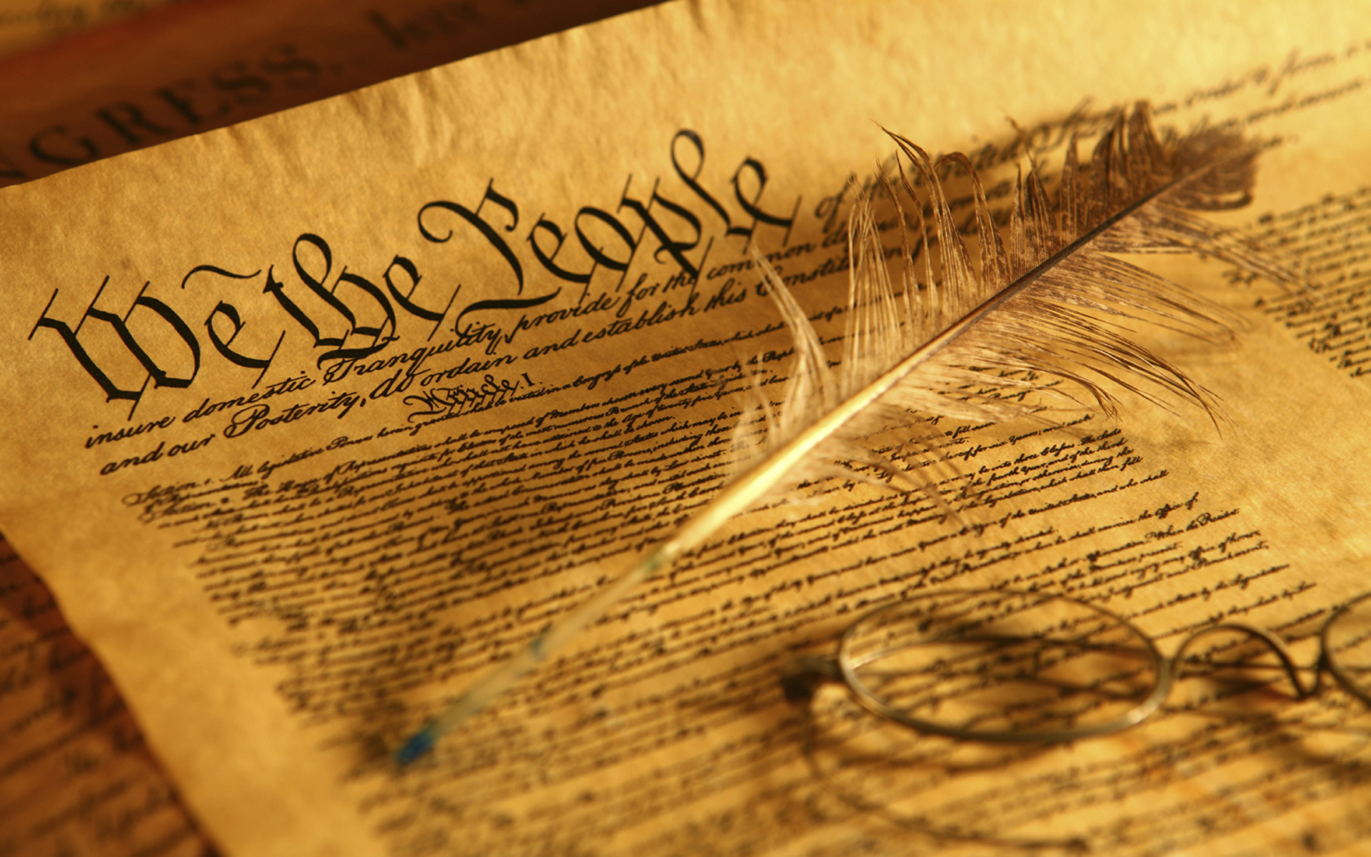 635757221530704687824571232_united-states-constitution-we-the-people