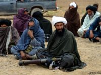 Could the next Taliban leader pose a bigger threat to peace?