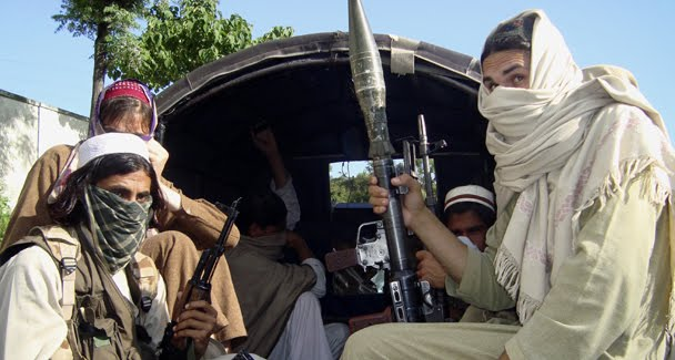 Haqqani-Network-kbl-news1282015-1439365425
