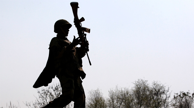 Pakistan will be the test-tube for the nextjihad
