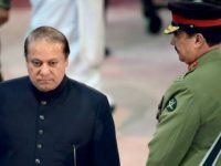 The Uri Attack and the Civil-Military Divide in Pakistan