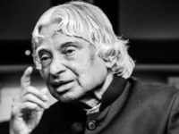 From NASA with love: new bacteria named after Kalam