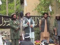 Militants continue to collect donations at mosques in Pakistan