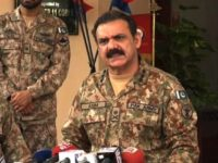 Pakistan military won't take budget cuts easily for Covid