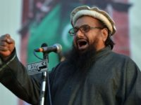 The end of Hafiz Saeed